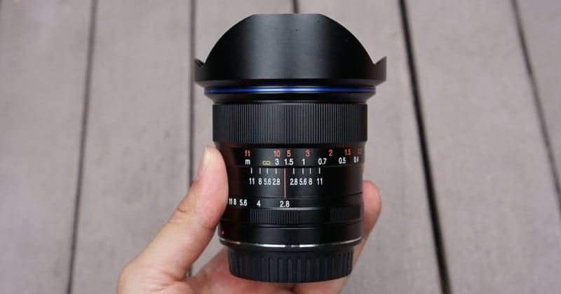 Product Shot 4