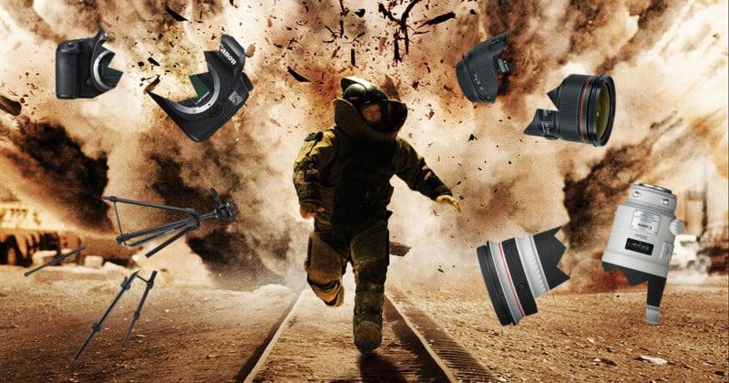 bombsquadexplosionfeat