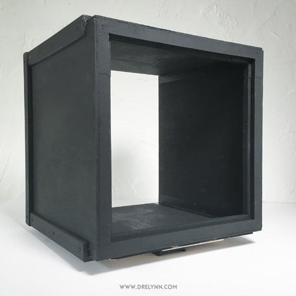 boxcamera_outerbox