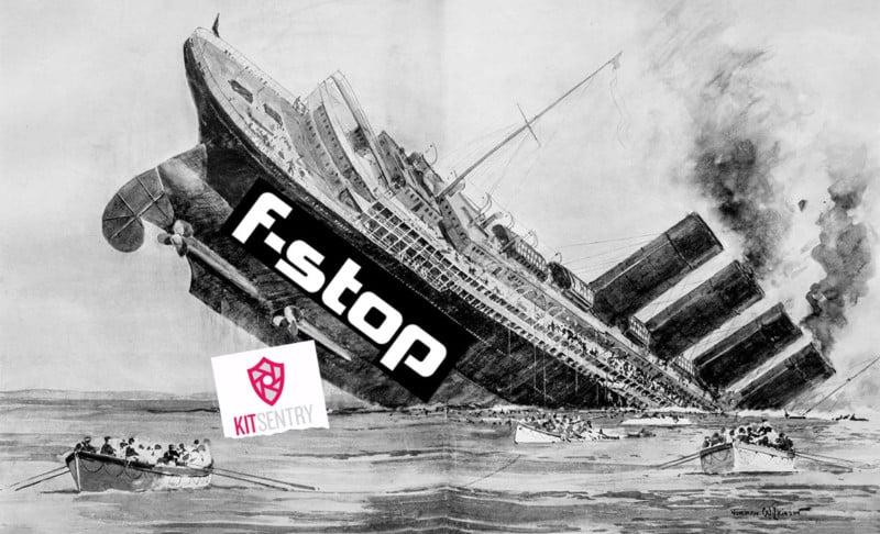 Lusitania Lifeboats London Illus News-reshoot