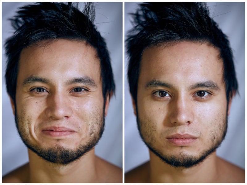 nakedfaces_15