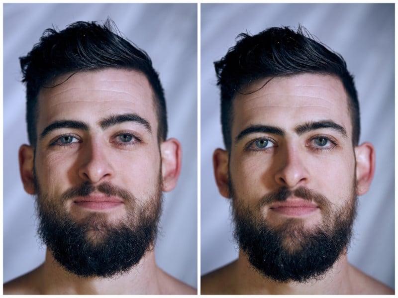 nakedfaces_6