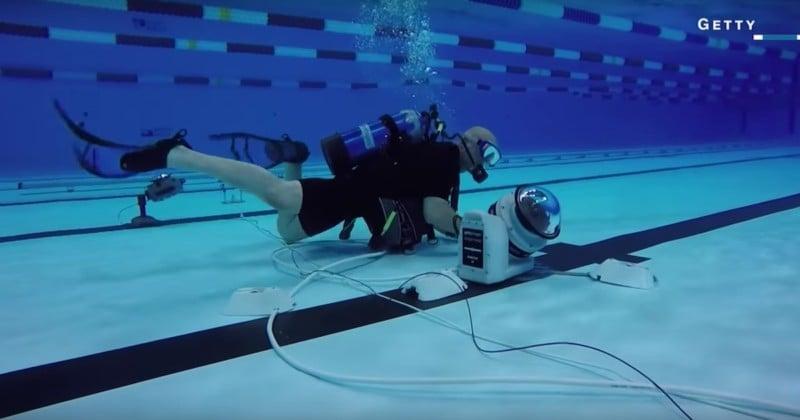 underwatercam_feat