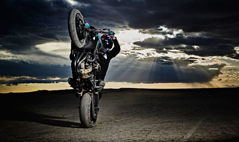 20160517_MOTORCYCLES_AARONCOLTON_0855