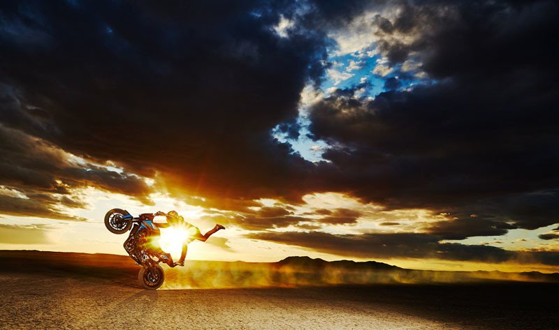 20160517_MOTORCYCLES_AARONCOLTON_0891