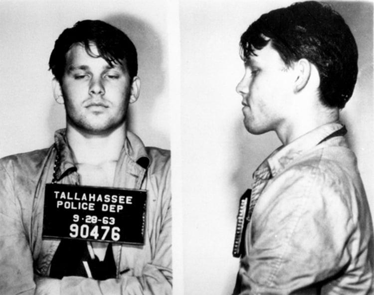 Jim-Morrison-MugShot-1963