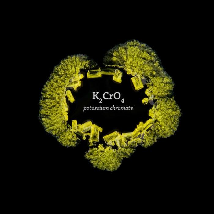 k2cro4_2