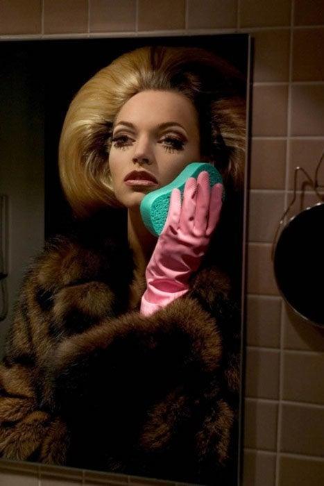 Model-Sara-Deanna-Domestic-Help-Fantasy-Benjamin-Kanarak