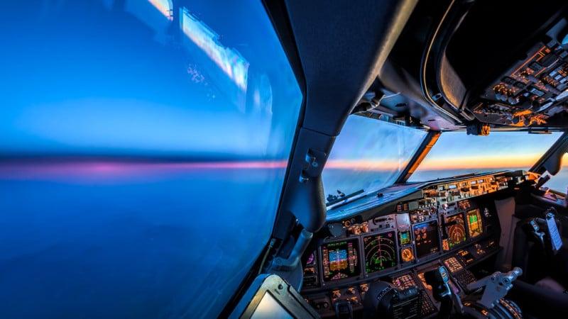 airplane_10