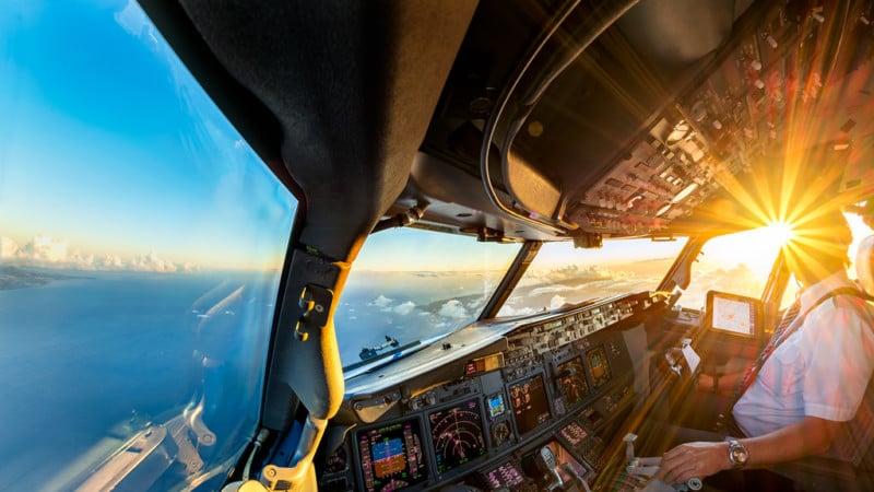 airplane_12