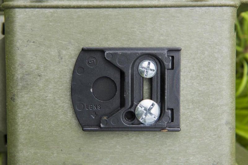 cameratrap4