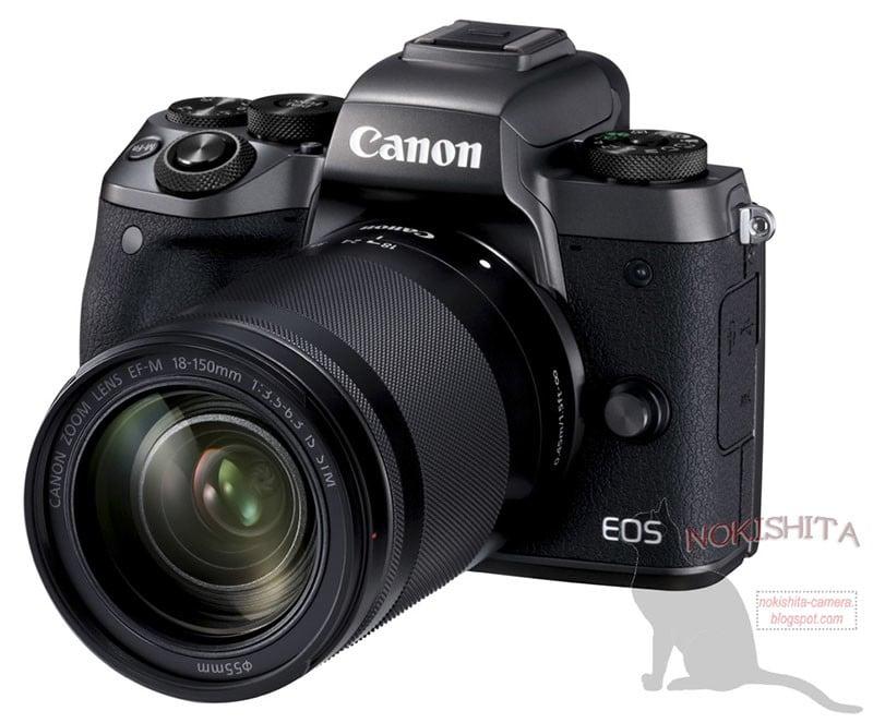 canon18150mm2