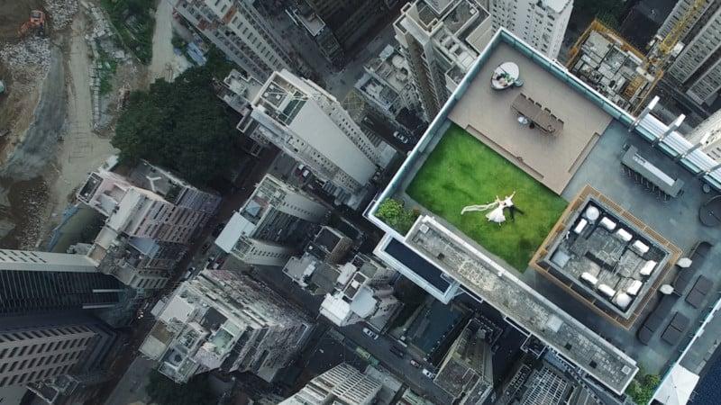 drone-rooftop-alt-6