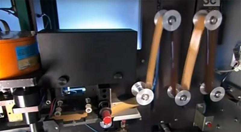 filmmachine