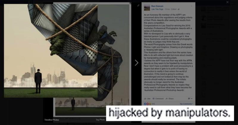 hijackedmanipulators