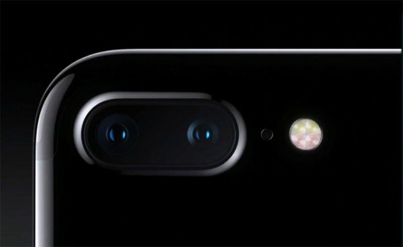 iphone7dual