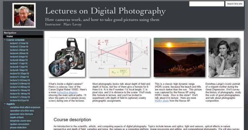 lecturesondigitalphotographyfeat