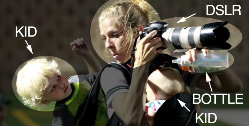photographerwonderwomanfeat