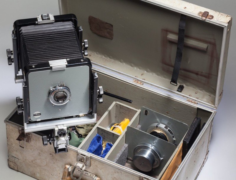 ansel-adams-arca-swiss-4x5-view-camera-outfit-8