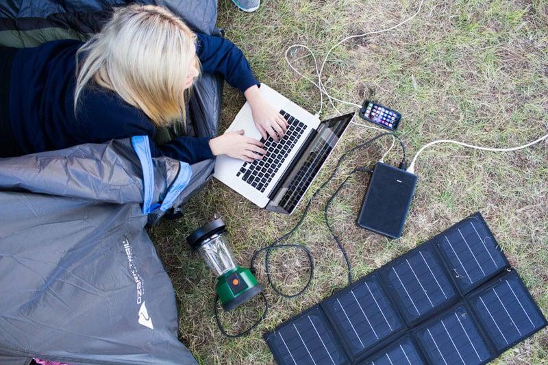 copy-of-plug-camping-img_4692_edited