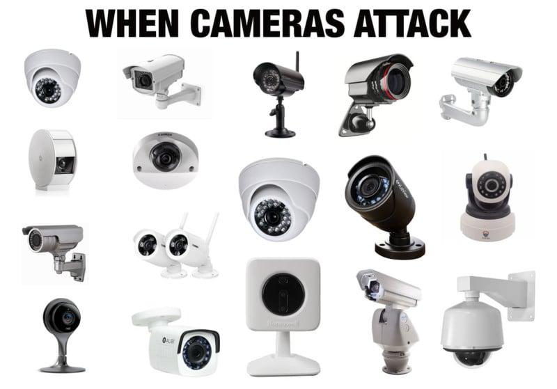 when-cameras-attack