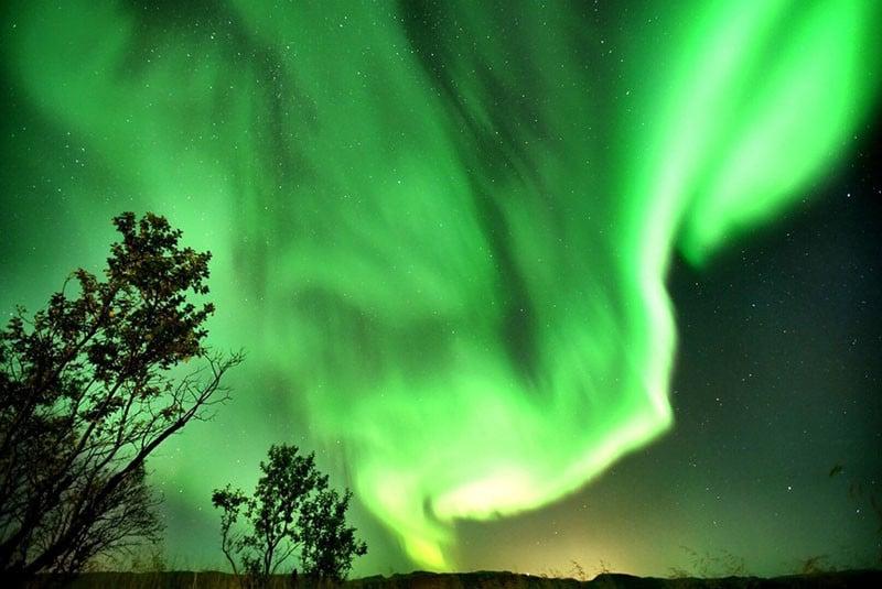 auroraiceland1