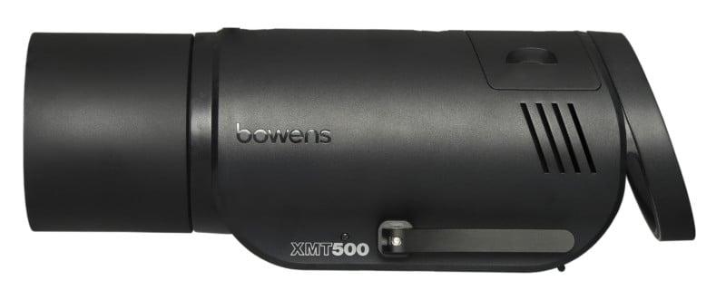 bowensxmt500