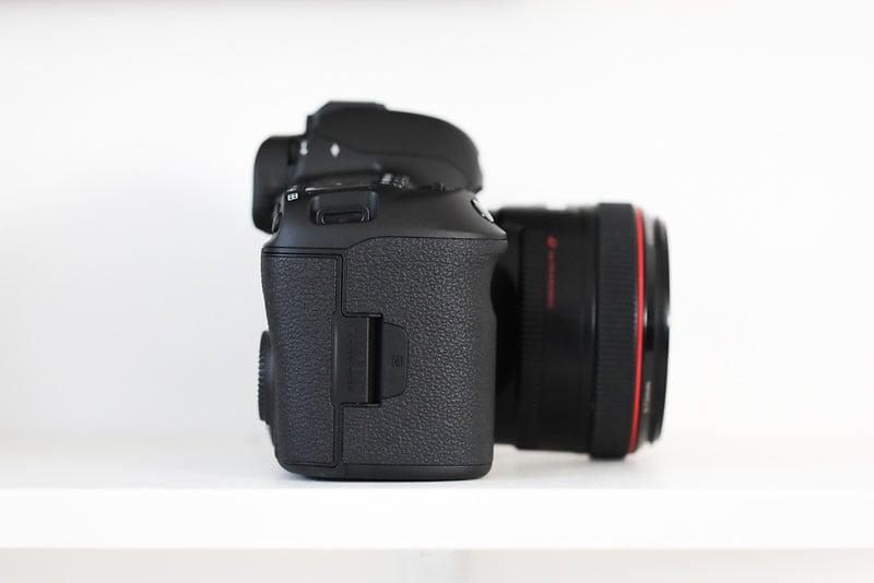 Canon 5d4 Review 005
