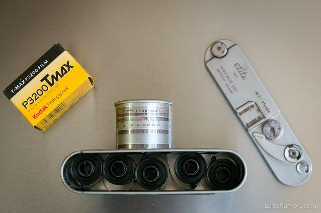 fivefilmleicam3