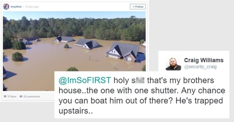 floodsaved_feat