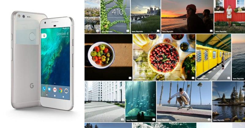 camera 8217 google smartphone
