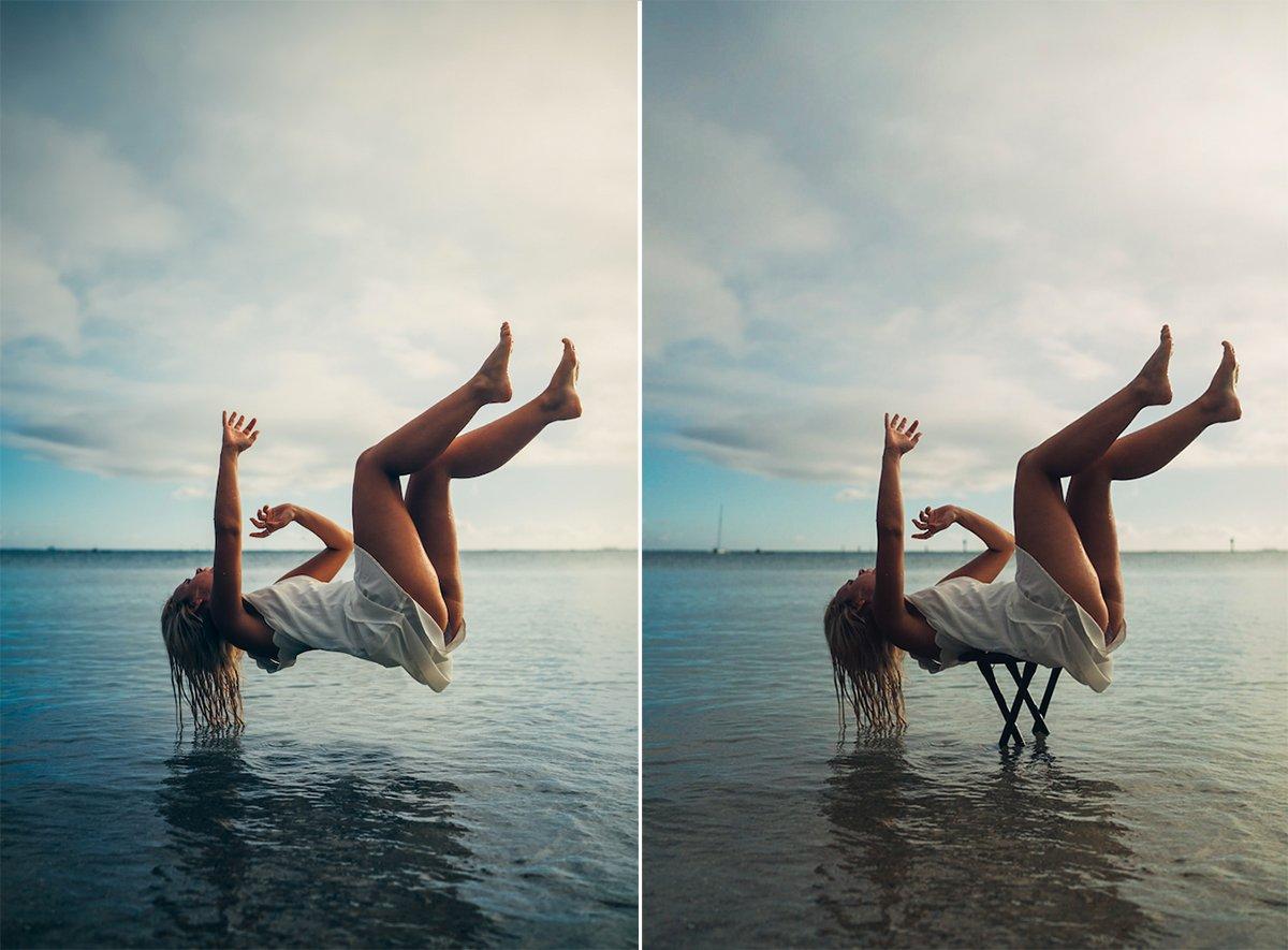 Анаболики эффект фото