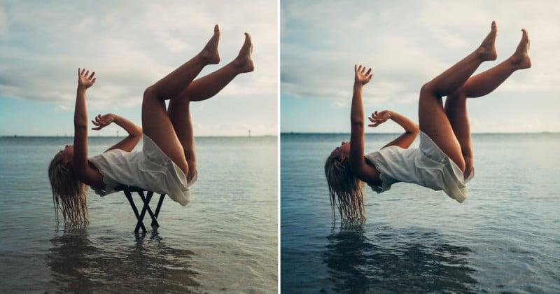 levitation_feat