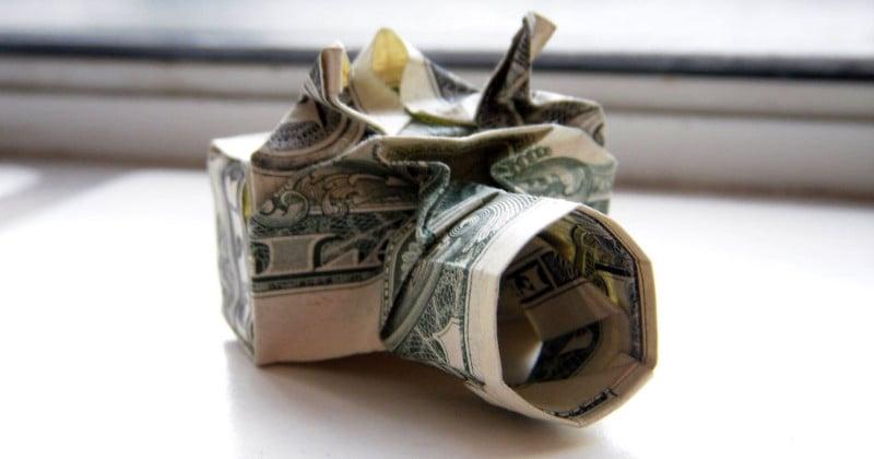 moneycamera_feat