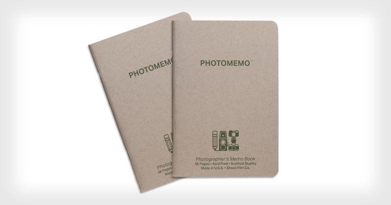 photomemofea