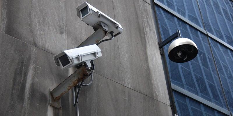 surveillancecams