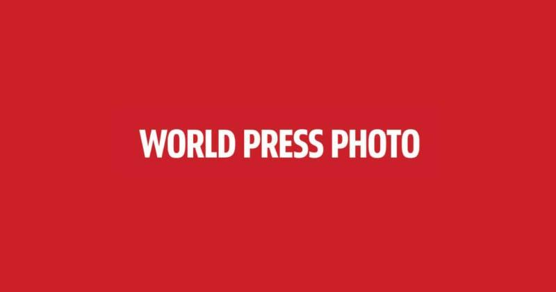 worldpressphotofeat