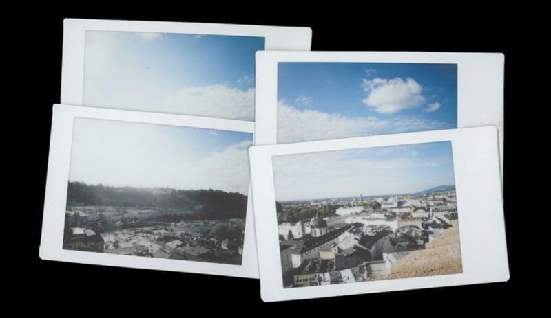cooph_panorama