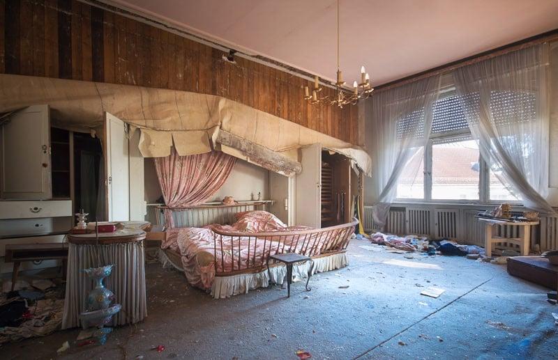 bedrooms_9