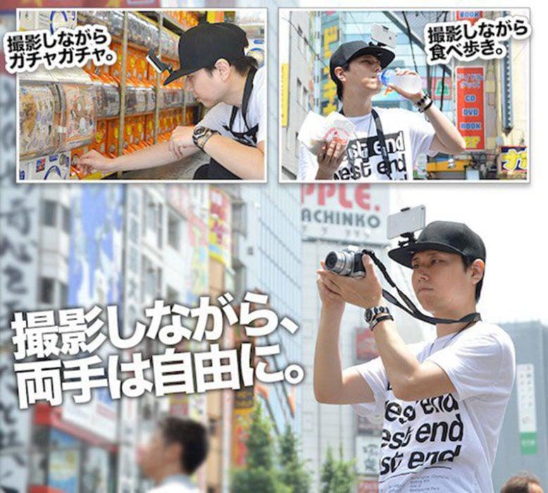 camerahat_2