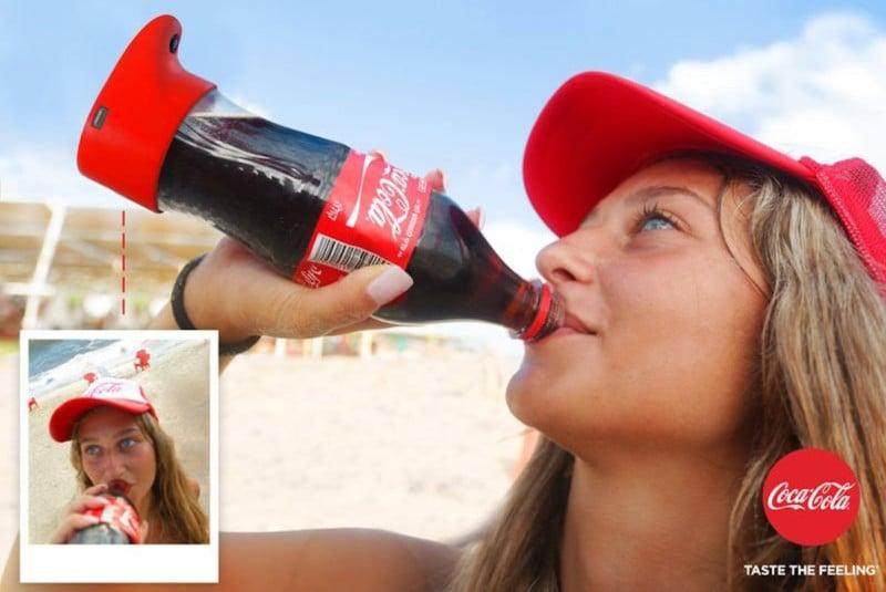 coke_feat