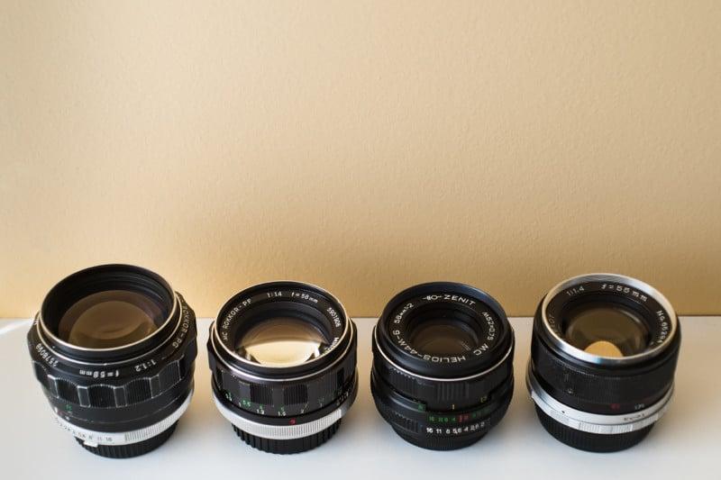 lenssizes2