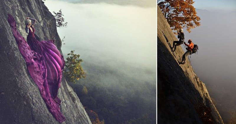 purpledress_feature