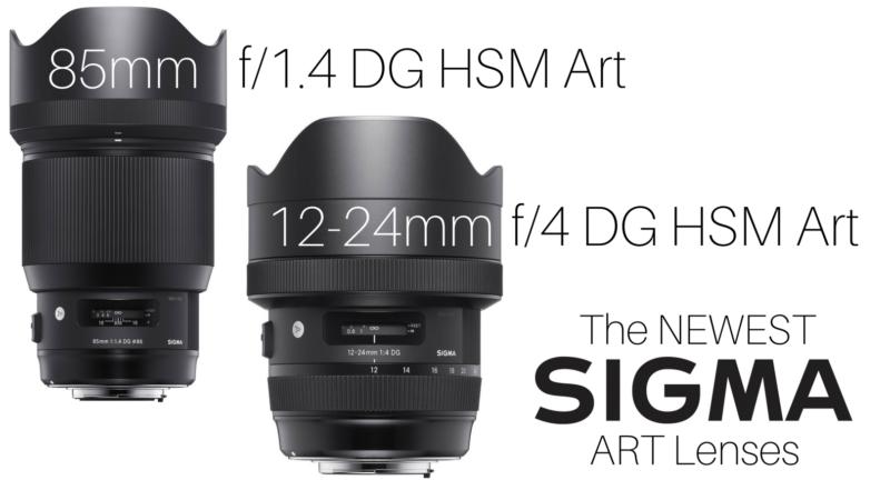 sigma-85mm-art1