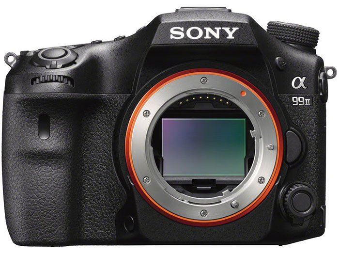 The Sony a99 II is a Low Light Monster