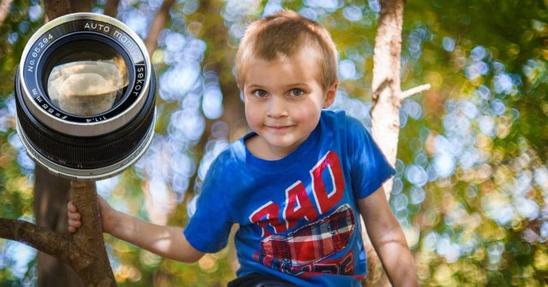 Фото: petapixel.com