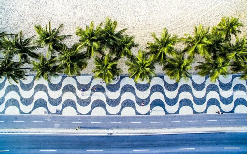 copacabana-rio-de-janeiro-brazil-by-ulysees-padihla