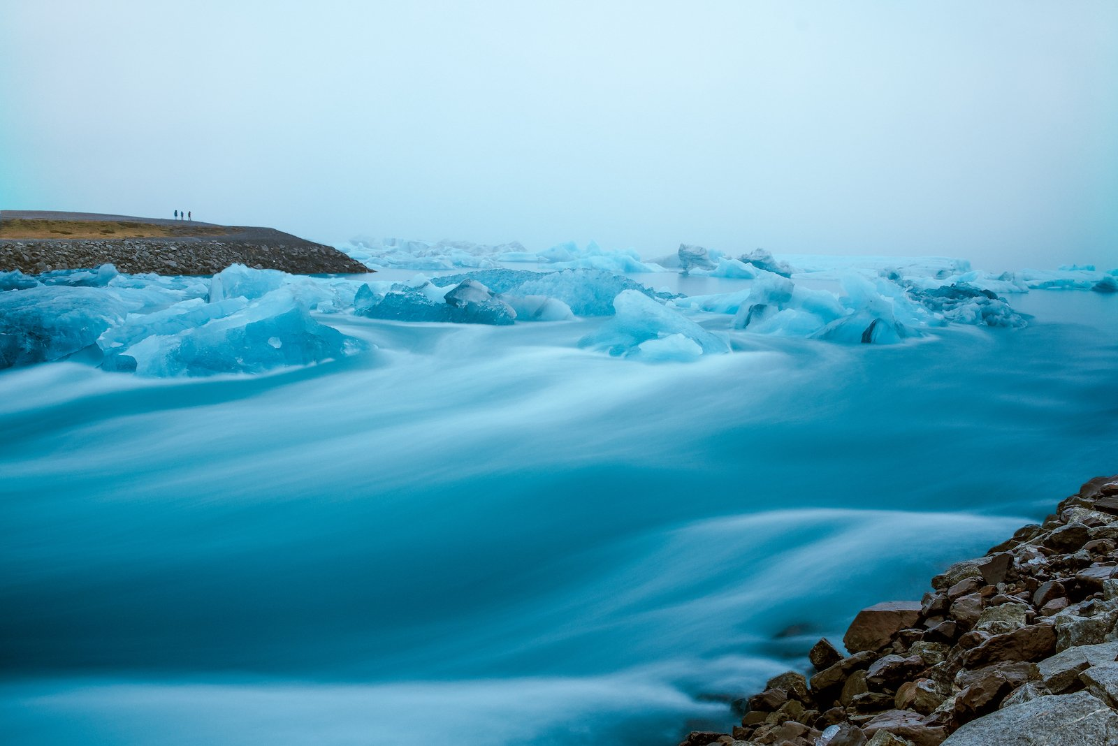 iceland-ice-river