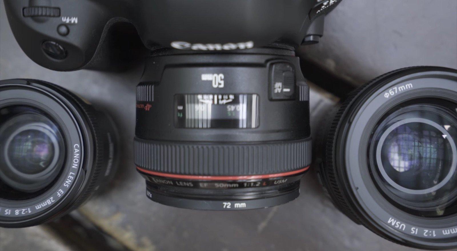 50mm vs 35mm vs 28mm finding the best lens for street - Best lens for interior design photography ...