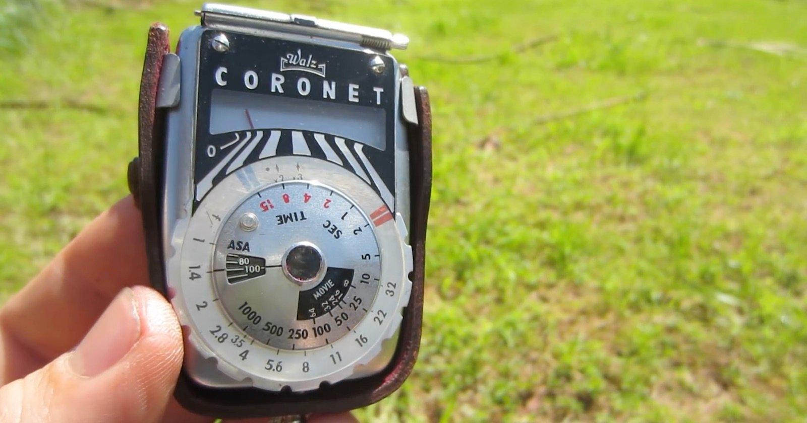 coronet_feature